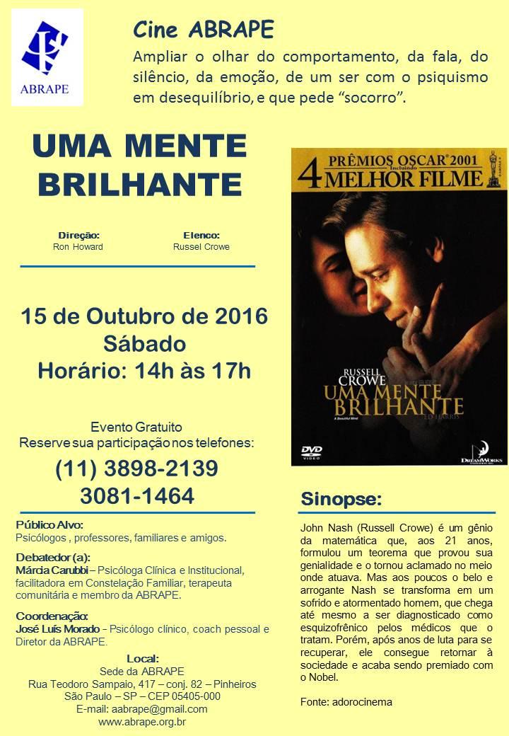 Cine_ABRAPE_Uma_Mente_Brilante_15_10_2016.jpg